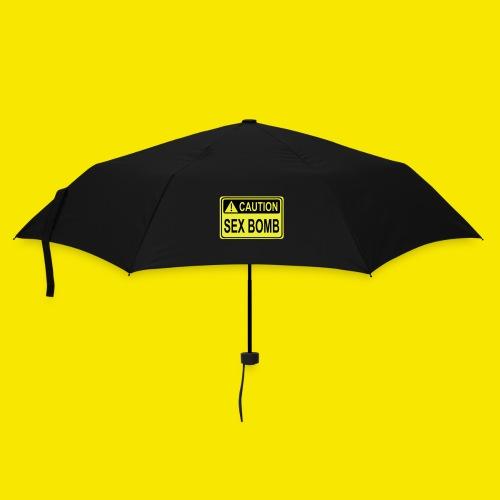 sexbomb - Parapluie standard