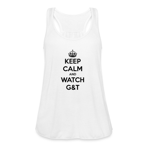 Tazza Keep Calm - Top da donna della marca Bella