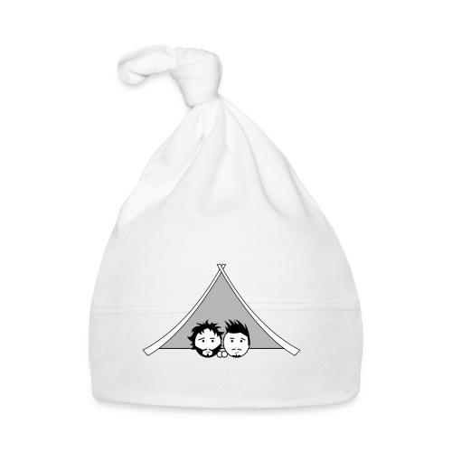 Maglietta uomo G&T tenda - Cappellino neonato
