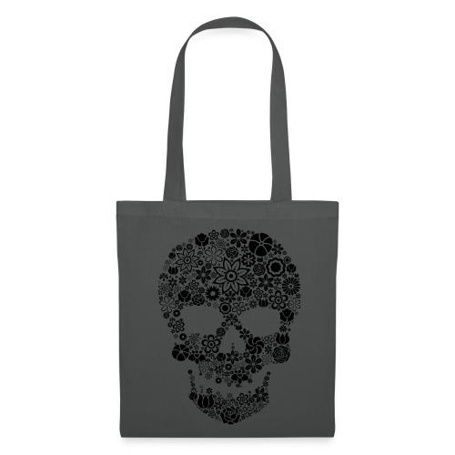 Kirsten's tee :) - Tote Bag