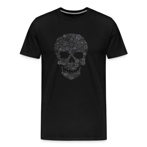 Kirsten's tee 2.0 - Men's Premium T-Shirt