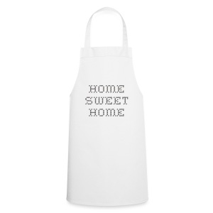 Home Sweet Home - Kokkeforkle
