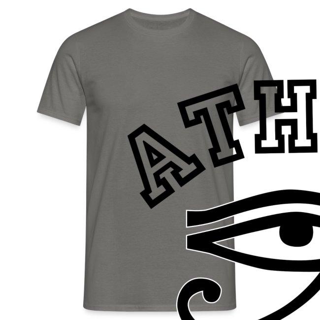 ATHON RA AUGE