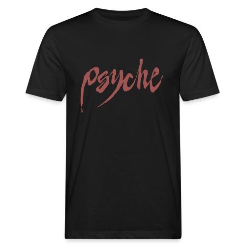 Girlie T - Men's Organic T-Shirt