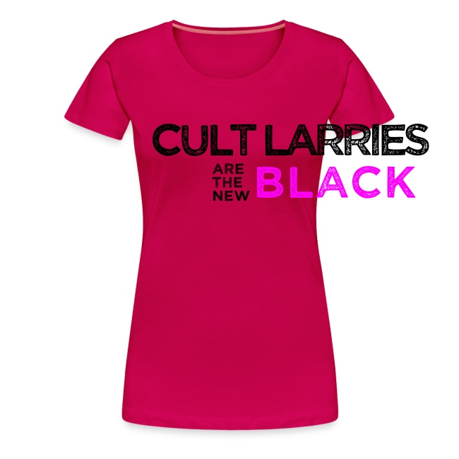 The new black womens shirt