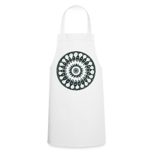 Tryptandala - Cooking Apron