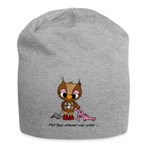 EULE Bad OWLs byMoni