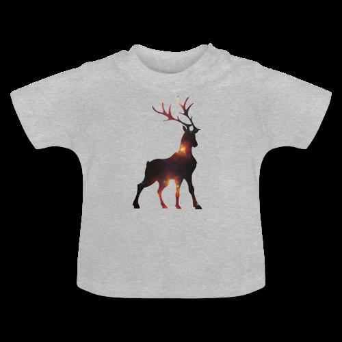 Hirsch - Baby T-Shirt
