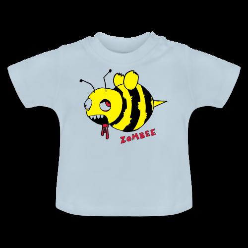 Zombee - Baby T-Shirt
