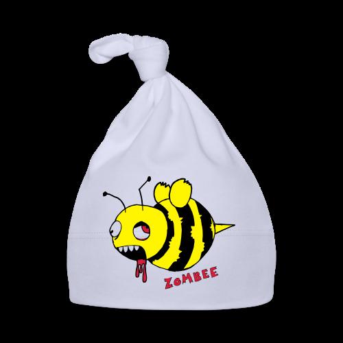 Zombee - Baby Mütze