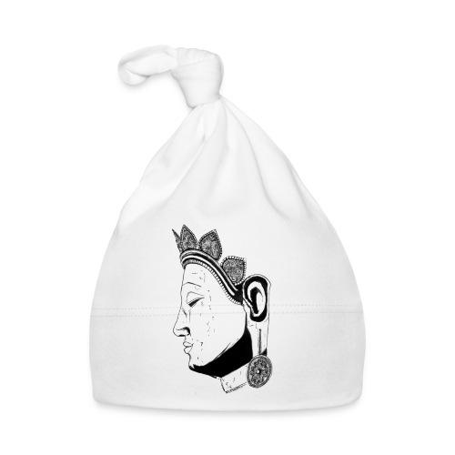 Khmer - Baby Mütze