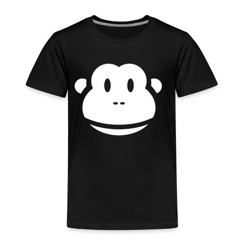 asd - Kinder Premium T-Shirt