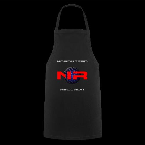 Nordstern Records Pullover - Kochschürze
