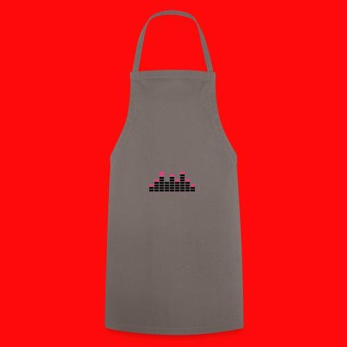 Capi - Kochschürze