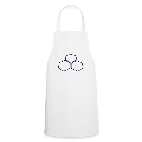 Hex-ellent - Cooking Apron