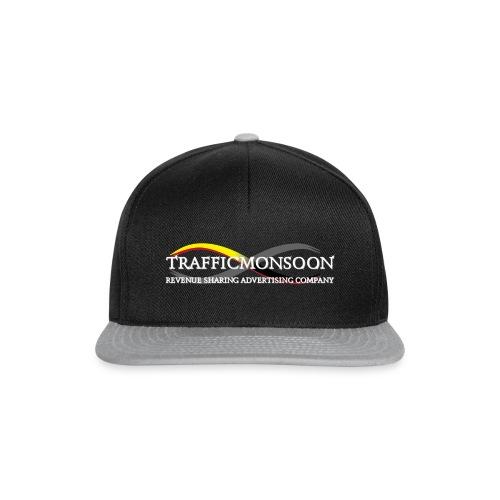TM CLUB KIDNEY BAG - Snapback Cap