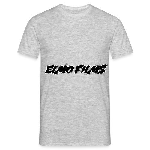 Classic Premium Hoodie - Men's T-Shirt