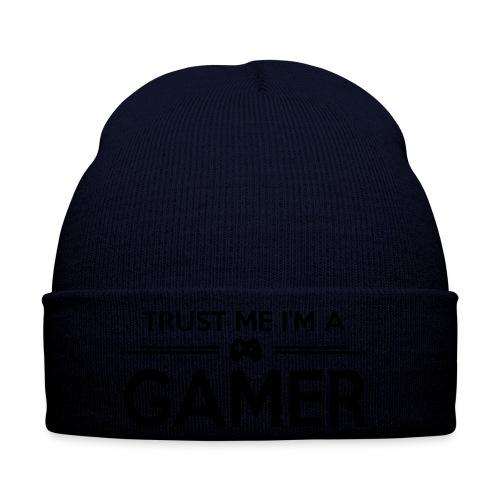 Trust Me I'M A GAMER  - Bonnet d'hiver