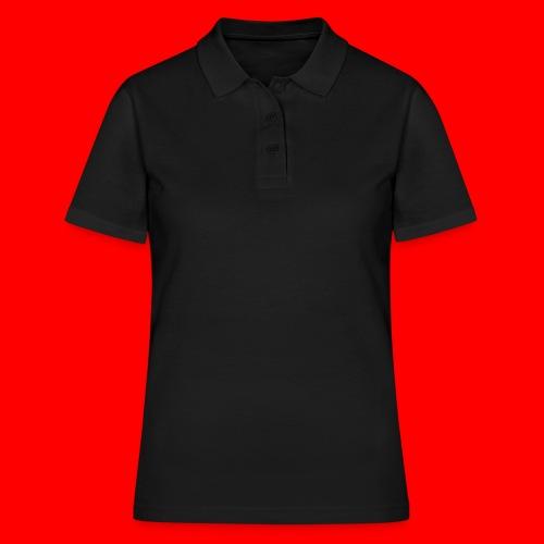 Mannen Onderbroek  - Women's Polo Shirt