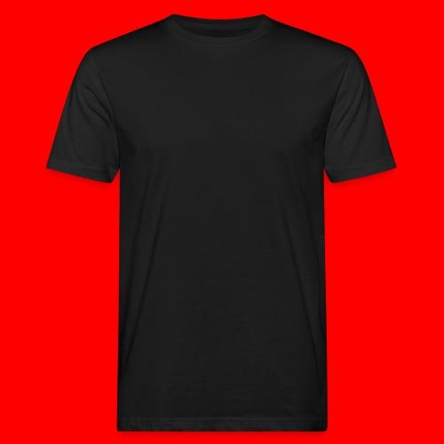 Mannen Onderbroek  - Mannen Bio-T-shirt