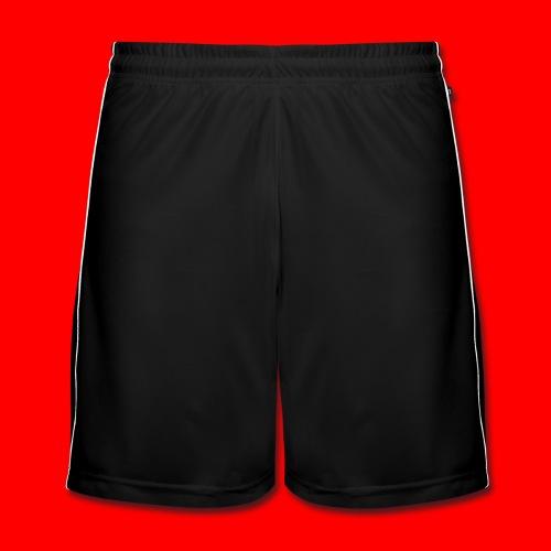 Mannen Onderbroek  - Mannen voetbal shorts