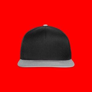 Mannen Onderbroek  - Snapback cap