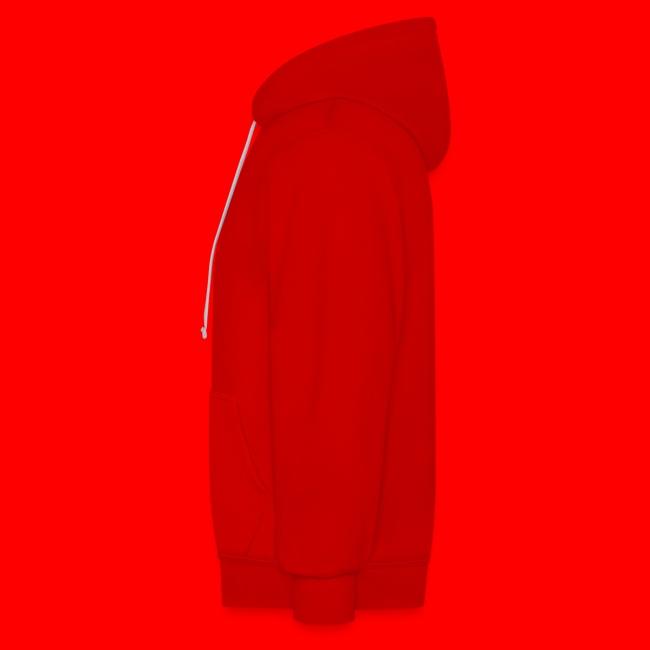 Mannen T-Shirt Sixpack
