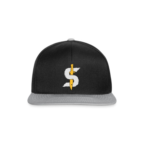 T-Shirt Skinionaire (Full) - Casquette snapback