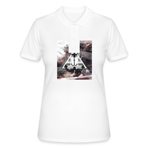 Frauen Polo Shirt