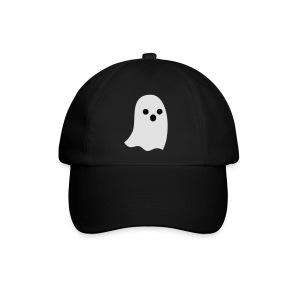 Baby body ghost - Baseball Cap
