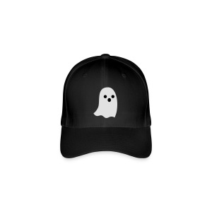 Baby body ghost - Flexfit Baseball Cap