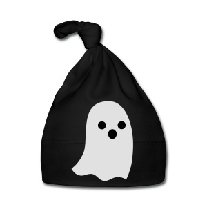 Baby body ghost - Baby Cap