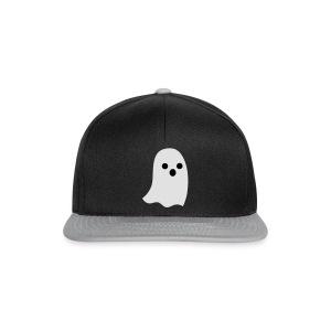 Baby body ghost - Snapback Cap