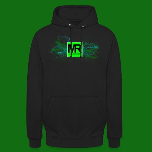 MRE T-Shirt Mädels - Unisex Hoodie
