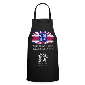 Manchester bag - Cooking Apron