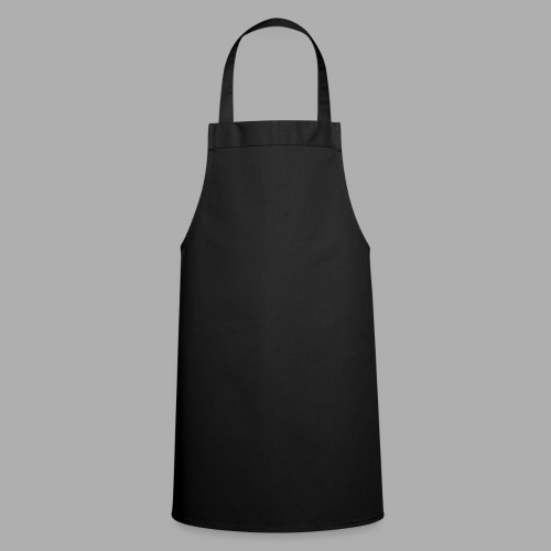 Shorts - Cooking Apron