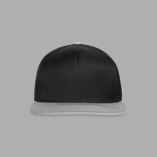 Shorts - Snapback Cap