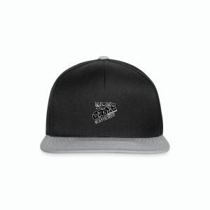 crime Full Colour Mug - Snapback Cap