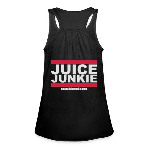 Mens Track Jacket (Old School) - Women's Tank Top by Bella