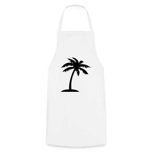 palmi - Tablier de cuisine