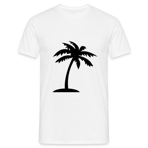 palmi - T-shirt Homme