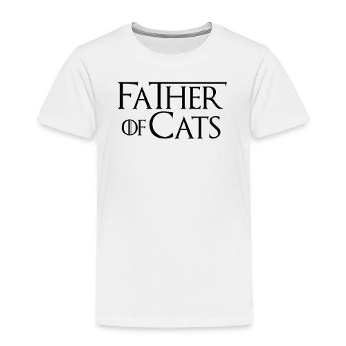 Tazas - Camiseta premium niño