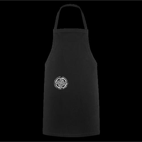 CotC Retro-Tasche - Kochschürze