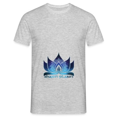Classic Hoodie For Men& Women - Men's T-Shirt