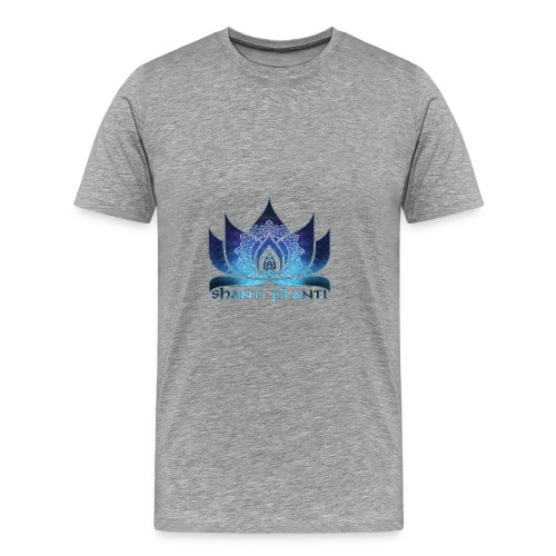 Classic Hoodie For Men& Women - Men's Premium T-Shirt