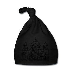 Berlin Cathedral - Baby Cap