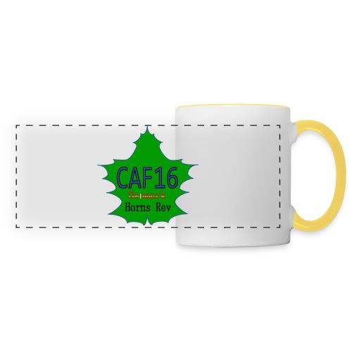 Coffee16 - logo - Panoramakrus