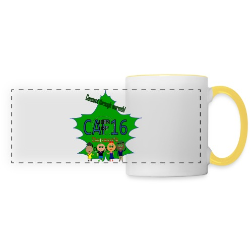 Coffee16 - logo and patrole - Panoramakrus