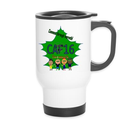 Coffee16 - logo and patrole - Termokrus