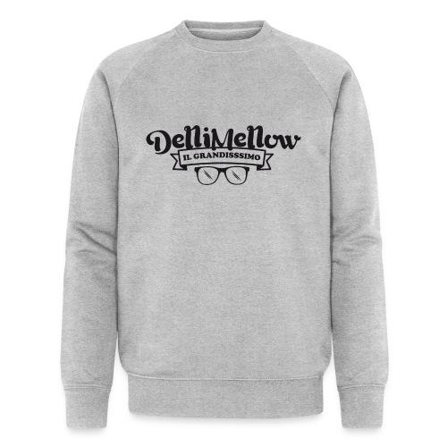 GrandiSSSimo tshirt - Felpa ecologica da uomo di Stanley & Stella